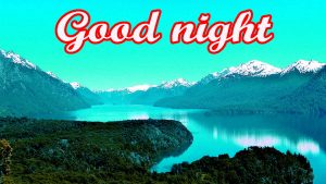 Free Good Night Photos Wallpaper Pics Download