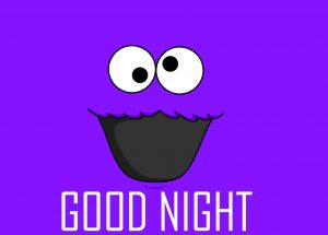 Free Good Night Photos Images Wallpaper For Whatsaap