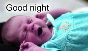 Funny Good Night Images Pictures Download