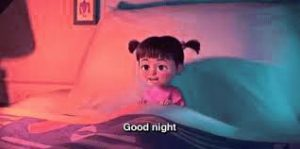 Funny Good Night Images Photo HD Download