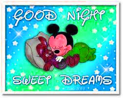 Funny Good Night Images Pictures Free Download