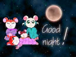 Funny Good Night Images Photo Download