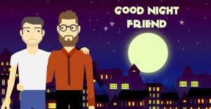 Funny Good Night Images Photo Pictures Downloadfor Whatsapp