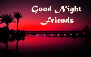 gdnt pic photo images wallpaper Photo Pictures HD free hd download