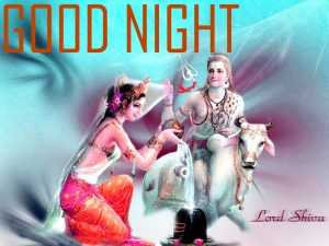 God Good Night Photo Pictures Free Download For Facebook & Whatsapp