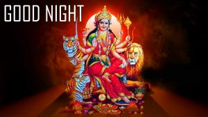 God Good Night Images Photo Pictures Wallpaper Pics HD Download