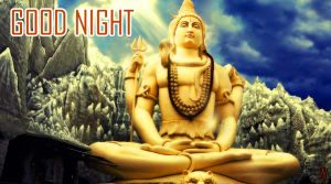 Free God Good Night Images Pics Pictures Download