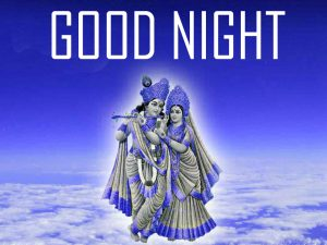 God Good Night Photo Pics Wallpaper Download