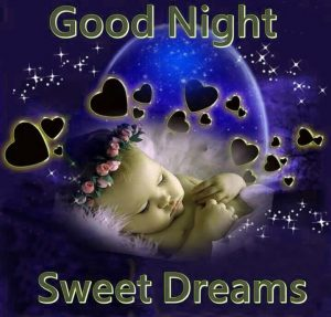 Good Night Images Photo For Whatsaap