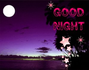 Latest Good Night Images Photo Pics Download