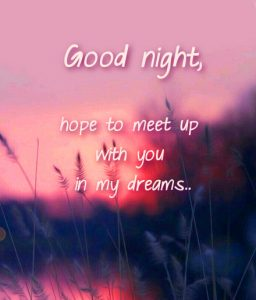 103 Good Night Picture Images Wallpaper Hindi English Message