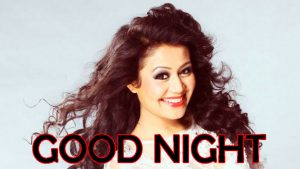 Latest Good Night Images Photo Wallpaper Download