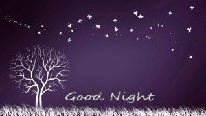 new good night images Pictures For Whatsaap Download