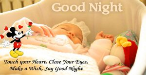 Good Night Message Images Pictures Wallpaper Download