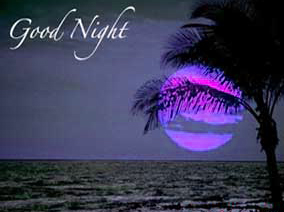Good Night Wishes Images Pictures Download for Mobile