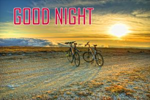 Beautiful Good Night Images Pictures Free Download