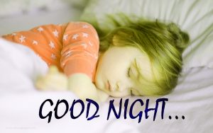 gdnt pic Pictures Images Free Download