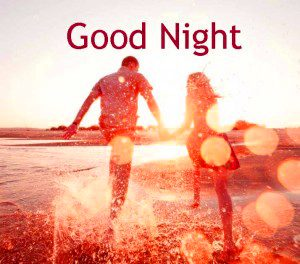 gd night images Photo Pictures Free Download for Whatsapp