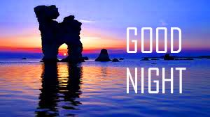Good Night Photo Pics Download