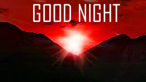 Good Night Wallpaper Pictures Free Download