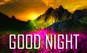 Good Night Photo Pictures Free Download For Whatsaap