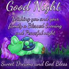 Latest Good Night Images Photo Images Wallpaper For Whatsaap
