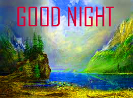 Beautiful Good Night Images Pics Free Download