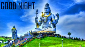 God Good Night Images Photo Pics Free Download