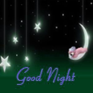 gdnt / good night Images Pictures Download