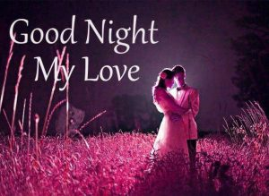 gdnt / good night Images Photo HD Download