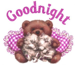 gdnt / good night Images Wallpaper Download