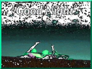gdnt / good night Images Photo Pics Free Download