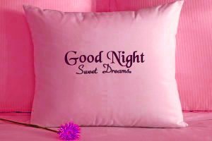 gdnt / good night Images Pics Download