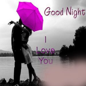 gdnt / good night Images Wallpaper Pics In HD Download