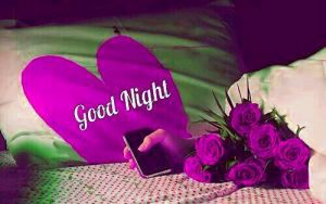 gdnt / good night Images Wallpaper Pictures HD Download
