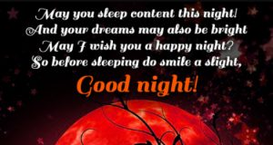 gdnt / good night Images Photo Pictures Download