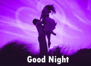 gdnt / good night Images Pictures Wallpaper Download