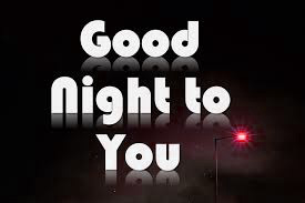 gdnt / good night Images Photo Free Download