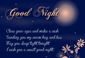 gdnt / good night Images Wallpaper Pictures Download