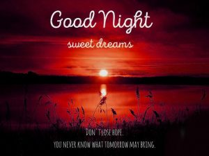 gdnt / good night Images Wallpaper photo Pics Download