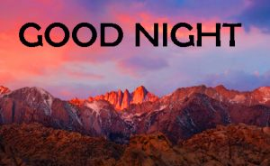 new good night images Photo Pics Wallpaper Download