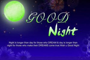 Latest Good Night Images Photo Pics HD Download