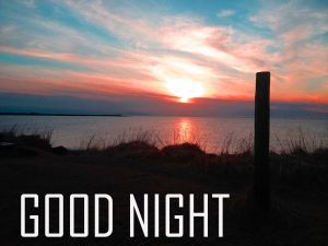 Best Good Night Images Pics Download For Whatsaap