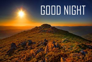 Top Nature Good Night Images Wallpaper For Whatsaap