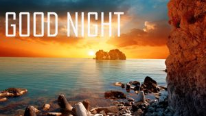 Friends Good Night Images Photo Pictures Free Download