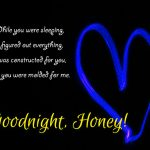 871+ Romantic Good Night HD Images Photo Download