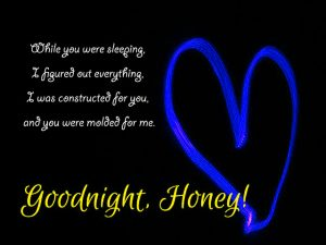 Romantic Good Night Photo Pictures Download for Whatsaap