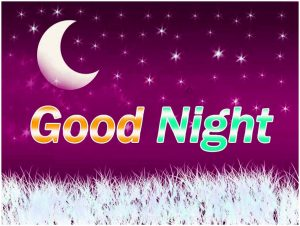 Romantic Good Night Images Download for Whatsaap