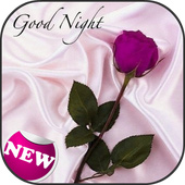 Romantic Good Night HD Images Photo Pictures Download