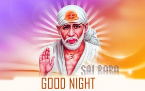 Free God Good Night Images HD Download For Whatsaap
